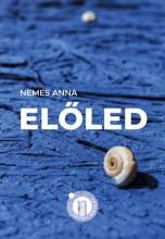 ELŐLED - Ekönyv - NEMES ANNA