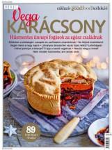 VEGA KARÁCSONY - BOOKAZINE - Ekönyv - .