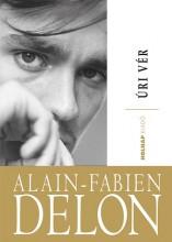 ÚRI VÉR - Ebook - DELON, FABIEN - ALAIN