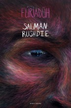 Fúriadüh - Ekönyv - Salman Rushdie