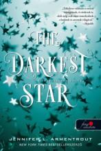 THE DARKEST STAR - A LEGSÖTÉTEBB CSILLAG - Ebook - ARMENTROUT, JENNIFER L.