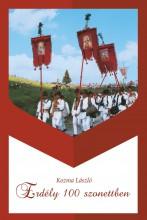 ERDÉLY 100 SZONETTBEN - Ekönyv - KOZMA LÁSZLÓ