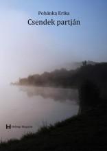 CSENDEK PARTJÁN - Ekönyv - POHÁNKA ERIKA