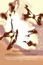Perspektívák a neveléstudományban - Ekönyv - Virágmandula