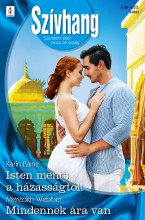 Szívhang 626.-627. - Ebook - Karin Baine; Meredith Webber