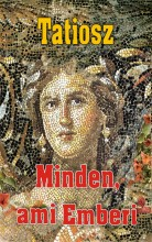 MINDEN, AMI EMBERI - Ekönyv - TATIOSZ