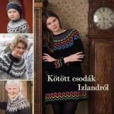 KÖTÖTT CSODÁK IZLANDRÓL - Ekönyv - CSER KIADÓ