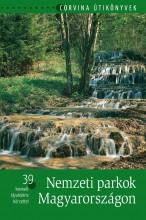 NEMZETI PARKOK MAGYARORSZÁGON - Ekönyv - BEDE BÉLA