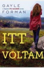 ITT VOLTAM - Ekönyv - FORMAN, GAYLE