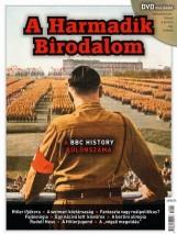 A HARMADIK BIRODALOM (A BBC HISTORY KÜLÖNSZÁMA) - DVD MELLÉKLETTEL - Ekönyv - KOSSUTH KIADÓ ZRT.