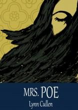 MRS. POE - Ebook - CULLEN, LYNN