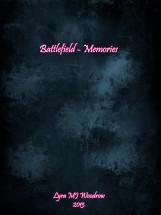 Battlefield - Memories - Ekönyv - Lyra MJ Woodrow