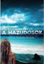 A HAZUDÓSOK - Ekönyv - LOCKHART, E.