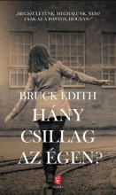HÁNY CSILLAG AZ ÉGEN? - Ekönyv - BRUCK, EDITH