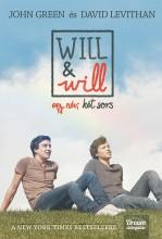 WILL & WILL - EGY NÉV, KÉT SORS - FŰZÖTT - Ekönyv - GREEN, JOHN-LEVITHAN, DAVID
