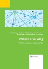 Változó civil világ - Ekönyv - Dr. Lakrovits Elvíra