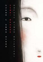 SENKI MADARA - Ekönyv - SZABÓ T. ANNA KYOKO - ROFUSZ KINGA