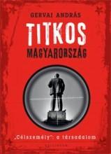 TITKOS MAGYARORSZÁG -