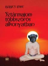 SZTÁRMAJOM TÖBBSZÖRÖS ALKONYATBAN - Ekönyv - BABICS IMRE
