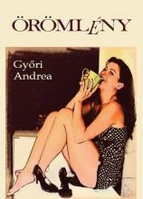 ÖRÖMLÉNY - Ekönyv - GYŐRI ANDREA