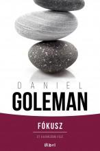 FÓKUSZ - ÚT A KIVÁLÓSÁG FELÉ - Ekönyv - GOLEMAN, DANIEL