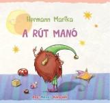 A RÚT MANÓ - Ekönyv - HERMANN MARIKA