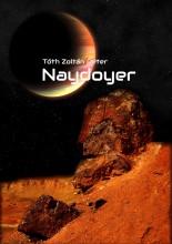 Naydoyer - Ekönyv - Tóth Zoltán Péter