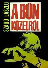 A bűn közelről - Ekönyv - Szabó László