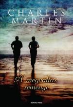A MEGVÁLTÁS REMÉNYE - Ekönyv - MARTIN, CHARLES