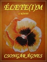 Élete(i)m - Ekönyv - Csongár Ágnes