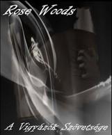 A vigyázók szövetsége - Ekönyv - Rose Woods