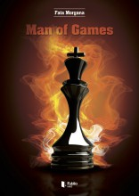 Man of Games - Ebook - Fata Morgana