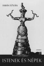 Istenek és népek - Ekönyv - Hahn István