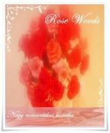 ...ott is majd téged szeretlek - Ekönyv - Rose Woods