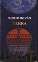 Terra - Ekönyv - Nemere István