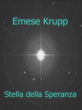 Stella della Speranza - Ekönyv - Emese Krupp