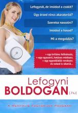 LEFOGYNI BOLDOGAN (.HU) - Ekönyv - PINEZITS CSABA