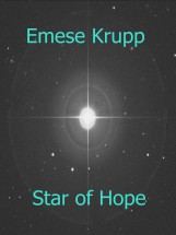 Star of Hope - Ekönyv - Emese Krupp