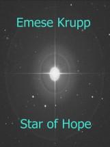 Star of Hope - Ebook - Emese Krupp