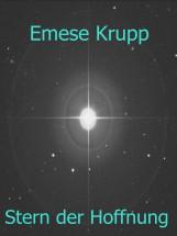 Stern der Hoffnung - Ekönyv - Emese Krupp