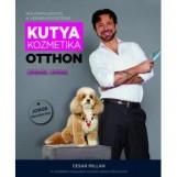 KUTYAKOZMETIKA OTTHON - Ekönyv - BANDERSKY, JORGE