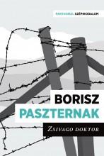 ZSIVAGO DOKTOR - Ebook - PASZTERNAK, BORISZ
