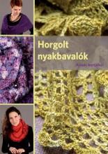 HORGOLT NYAKBAVALÓK - ANNÁS KERTJÉBŐL - Ekönyv - SZÖLLŐSI ANNA