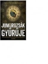JUMURDZSÁK GYŰRŰJE - ÚJ BORÍTÓ! - Ekönyv - SZÉLESI SÁNDOR