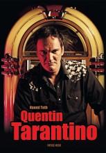 QUENTIN TARANTINO - Ekönyv - TOTH, NAOMI