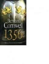 1356 - TARTS AZ ÚRRAL, DE HARCOLJ ÖRDÖGKÉNT - Ekönyv - CORNWELL, BERNARD