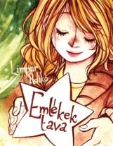 EMLÉKEK TAVA - Ekönyv - LIMPÁR ILDIKÓ