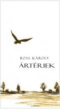 ÁRTÉRIEK - Ekönyv - ROSS KÁROLY