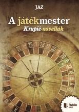 A játékmester - Ekönyv - JAZ