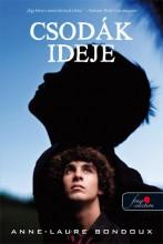 CSODÁK IDEJE - Ekönyv - BONDOUX, ANNE-LAURE